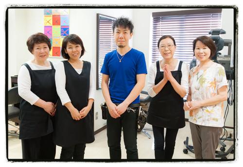 img_staff01